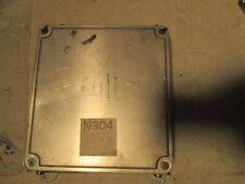 OEM EGI BRAIN PART N304 18881A NIPPONDENSO(079700-0951) - 1984,1985 MAZDA RX-7