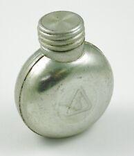 Oil Bottle Russian Izhevsk Mosin Nagant ACC-OILERH