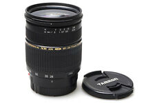 TAMRON SP Di 28-75 mm f2.8 F. Sony A-Mount