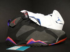 2009 Nike Air Jordan VII 7 Retro DMP ORLANDO MAGIC TORONTO RAPTORS 371496-991 14