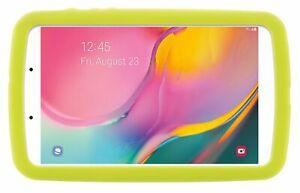 "Samsung Galaxy Tab A 8.0"" 2GB Green Wi-Fi SM-T290NZSKXAC"