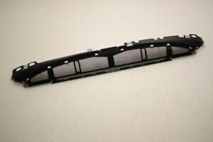 Lenovo IdeaCentre B520 All In One PC Back Bracket Air Flow Cower EC0HF000R00