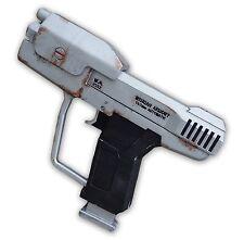 Halo CE Pistol - Replica Cosplay Gun Prop - M6 D Optional CARBON FIBER