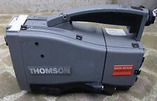 CAMERA PHILIPS / THOMSON  LDK23 HS MKII BROADCAST HIGH SPEED SUPER SLOW MOTION