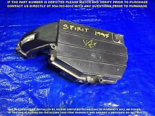 OEM 1995 DODGE SPIRIT ENGINE COMPUTER ECM ECU BRAN PART # 04686886