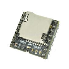 Useful Mini Mp3 Player Module DFPlayer Micro SD TF U-disk for Arduino US