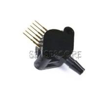 MPX5100DP MPX5100 IC SENSOR PRESS 14.5 PSI MAX