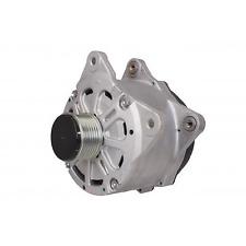 Alternator LR1190-908C 021903026N LR1190-908 LR1190-908B LRA03946