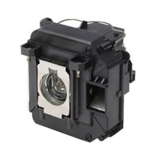 ELPLP61 V13H010L61 LAMP IN HOUSING FOR EPSON PROJECTOR MODEL EB430