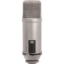 Rode Pro Audio Equipment