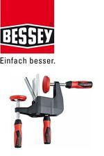 Bessey Türfutter-Richtzwinge TFM TFM-2K 35x70 mm Türzwinge Türfutterzwinge