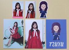 Twice Concert Twiceland Photocard Photo Card Postcard Postcard Sticker - MOMO