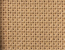 "Marshall Orange cane grill fabric cloth 24x36"" guitar amp speaker cabinet"