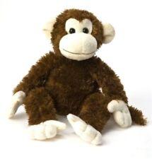 KOOKEYS  -  KE005  -  Monkey  118