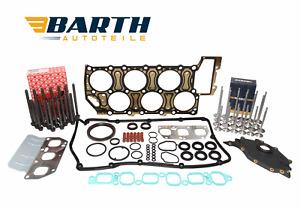 Reparatursatz Zylinderkopfdichtung NEU Audi VW BKL BDL BPF 022109601H 022103383K
