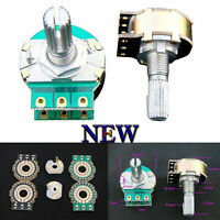 1* DACT Type SMD Steeped-in Attenuator Volume Control 10-250K Potentiometer Part
