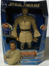Obi-Wan Kenobi II: Attack of the Clones Other Star Wars Collectables
