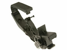 For 2003-2005 Mercedes C230 Accelerator Pedal 35495VC 2004