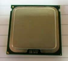 Intel Xeon SLACB E5310 Quad-Core 1.60GHz/8M/1066MHz Socket LGA771 CPU Processor
