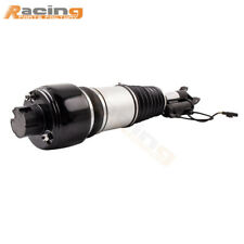 Front Left Air Suspension Strut For Mercedes E Class CLS Class E320 E350 W219