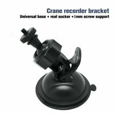 Car Dash Cam Camera Mount Holder Bracket Suction Cup For G1W G1W-B G1W-C (C) S