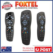 Foxtel Remote Control for iQ1, iQ2, iQ3, MyStar, MyStar2 100% GENUINE