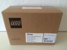 LEGO 71014 DFB Fußball Mannschaft Display mit 60 Minifiguren NEU und OVP