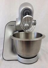 Bosch mum56s40 küchenmaschine styline mum5  Bosch küchenmaschinen | eBay