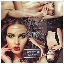 Hotel Costes Vol.10 von Various, Hotel Costes | CD | Zustand gut