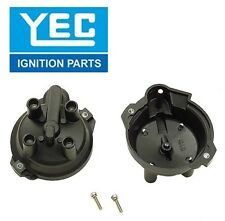 YEC JAPAN Ignition Distributor Cap YD608 30102PD2016