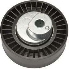 Continental Elite 49062 New Idler Pulley