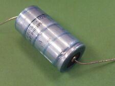 680-58221 220pF X5 PIATTO in Ceramica Condensatore
