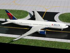Delta B-777-200ER (N701DN), 1:400, Gemini Jets