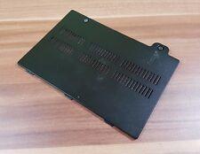Memory Cover Door Memoria copertura in notebook Samsung np-x11e TOP!