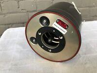Kupplungsschlauch 240 mm  passend zu Unimog 403 406 413 416