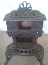 Queenie stove no5 Cast Iron