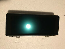 BMW f30 f31 f32 f82 8.8 NBT Evo Navigation TOUCH Display CID 6844126