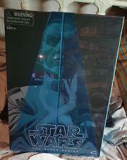 Grand Admiral Thrawn SDCC exclusive set - 6 inch Figure Star Wars Black Series