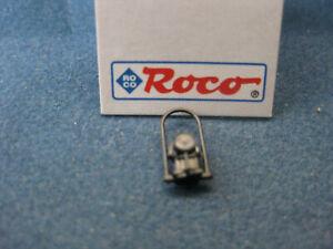Roco # 124xx Dampfloklaterne Lampe BR 44  DB NEU