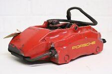 Porsche Boxster (986) 96-04 - BRAKE CALIPER - OFFSIDE FRONT - 2.5 / 2.7 #B174
