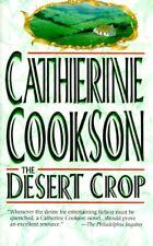 Desert Crop