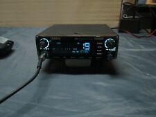 Uniden BEARCAT980SSB 40 Channel CB Radio