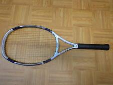 Yonex RQS 33 107 head 4 1/4 grip Tennis Racquet