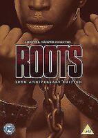 Roots - Anniversario Edizione DVD Nuovo DVD (1000086795)
