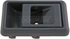 Interior Door Handle Dorman 93960