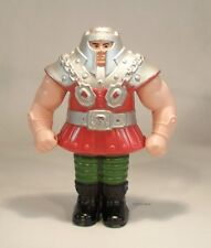 MATTEL MOTU RAM MAN / MASTERS OF THE UNIVERSE / 1982 / TAIWAN (2)