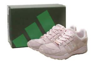 adidas Originals EQT RUNNING SUPPORT S32151 US9(27cm) pink Equipment Sneaker