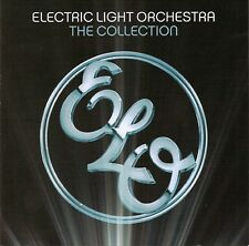 Electric Light Orchestra-Collection CD