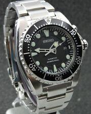 Seiko Prospex Kinetic Diver SKA371P1  (unworn)