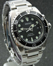 Seiko Kinetic Diver SKA371P1  (ungetragen)